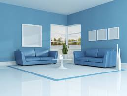 Painting Living Room Blue Navy Blue Bedroom Decorating Ideas Home Interior Design Ideal For