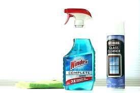 windex multi surface sds window ning ner glass by outdoor ner ings outdoor glass window