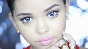 pinay beauty gurus you should check out on you 07 pinay beauty gurus you should check out on you 08