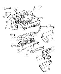 Chrysler pt cruiser engine diagram 00i57932 full size