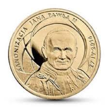 Resultado de imagem para papa com um saco de moedas