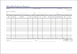 daily office expense excel sheet | Professional And High Quality ...