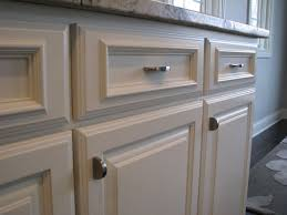 white drawer front. White Kitchen Cabinet Doors And Drawer Fronts Winda 7 Door Glass Front R