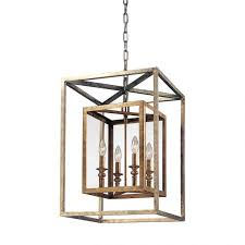 74 types special dining room lighting hanging lantern lights plug in chandelier style pendant glass kitchen large size of shades ceilings industrial for