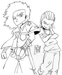 ncbgea95i boondocks coloring pages