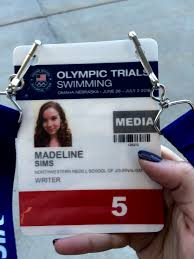 The Rules of the Olympic Games: An Introduction | Medill Olympic Media  Project