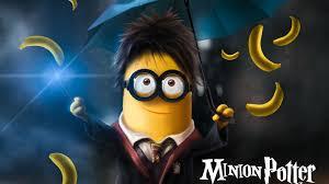 Minion Wallpapers Hd 1080p Harry Potter 59498 Hd