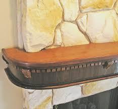 fireplace top fireplace repair las vegas home design new fancy at room design ideas best