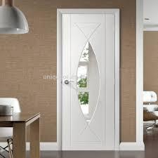 interior clear glass door. Plain Interior White Primer Clear Glass Door U0026 Plywood Frame Interior  Buy Wood  FramePlywood With GlassInterior Doors Product On Alibabacom Inside