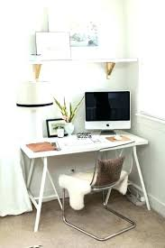 ikea office organizers. Small Office Space Ideas Ikea Home About  Organization Corner This Is Interior Decor Kenya Ikea Office Organizers
