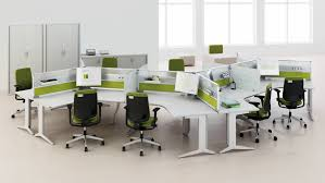 Office bureau desk Unfinished Fusion Desk Aic International Fusion Desk Office Storage Solutions Steelcase