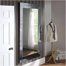 glass framed mirrors full length grey glass framed mirror beveled glass framed mirrors