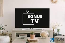 Bonus TV 2021: come ottenerlo e sfruttarlo al massimo
