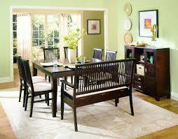 Living Room Set Craigslist Dining Room Tables Atlanta Bettrpiccom