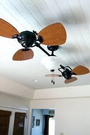 double ceiling fan ceiling ceiling fan double insulated ceiling fan light ceiling light ideas double ceiling