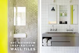 wall tile cover
