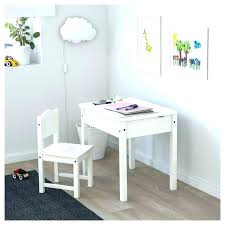 desk and chair set desk and chair set about remodel stylish home decoration planner with desk desk and chair set