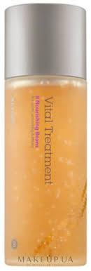 <b>Blithe Vital Treatment</b> 8 Nourishing Beans - <b>Эссенция</b> для лица на ...