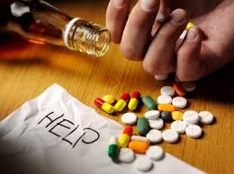 Kết quả hình ảnh cho drug addiction