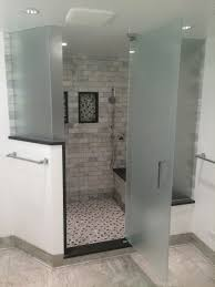 Privacy Glass  Interior Glass Design  Custom Frameless Shower Shower Privacy