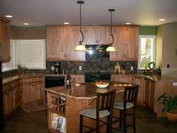 Delight Impression Charming Average Price Kitchen Remodel - Cost of kitchen remodel