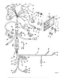 similiar johnson wiring diagram keywords engine diagram 55hp evinrude on 1972 50 hp evinrude wiring diagram