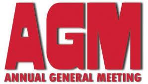 Club Agm Minutes News Heyford Athletic Football Club