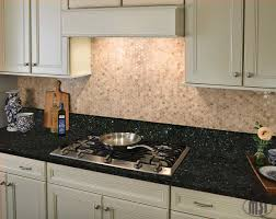 Emerald Pearl Granite Kitchen Emerald Pearl Granite Granite Countertops Slabs Tile