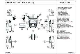 2012 chevy impala radio wiring diagram best of 2001 impala headlight Chevy Factory Stereo Wiring Diagrams at 2011 Impala Radio Wiring Diagram