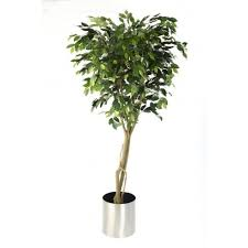 great office plants. artificial tree that is perfect for office solutions fake ficus trees are great using in workplaces and showrooms plants