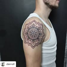 Clairolltattoo Instagram Posts Photos And Videos Instazucom
