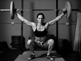 mid distance runners strength train strength