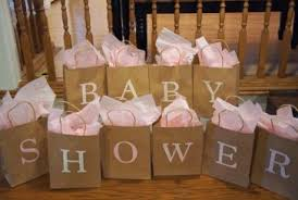 fun baby shower games | Gift Ideas Factory