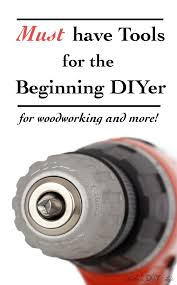 Best Diy Tools Best 20 Woodworking Power Tools Ideas On Pinterest Garage Tool