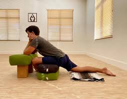 Jimmy Urciuoli Yoga - Community | Facebook