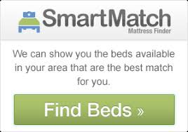 mattress brands list. Mattress Brands List T