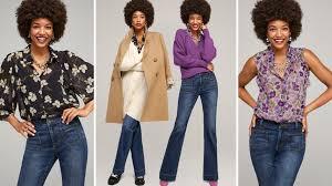 Brenda Troxell Lipscomb- cabi stylist - Home | Facebook