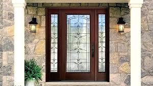 therma tru front doors front doors beautiful front door doors fiberglass