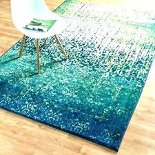 beach themed area rugs and beach themed rugs ocean themed area rugs ocean area rug beach