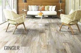 vinyl plank vs laminate new flooring flooringinc blog within 23