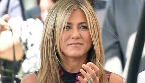 Jennifer joanna aniston is an american actress, producer, and businesswoman. Jennifer Aniston Lavishes Love On Her Ex Justin Theroux S 50th Birthday