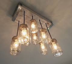 gorgeous hanging bulb chandelier 27 light state bare pendant rustic together with varied diy fixture bulbs outside string lights lampshade from cord multi