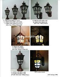 lamp post light bulbs 4 lamp post light inspirational beautiful outdoor lantern light fixture light and lighting of lamp post led light bulbs