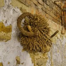 voyage maison ram wall mounted wood