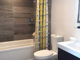 modern bathroom remodel. Plain Remodel Remodeled Master Bath Throughout Modern Bathroom Remodel T