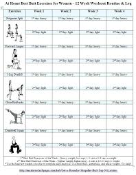 Weight Training Logs Printable Weight Lifting Logs Acepeople Co