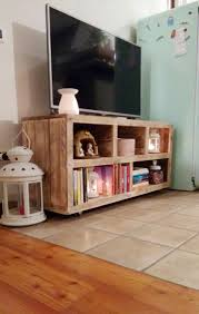 Wooden furniture ideas Reclaimed Wood 16 Genius Handmade Pallet Wood Furniture Ideas You Will Immediately Want To Try Architecture Art Designs 16 Genius Handmade Pallet Wood Furniture Ideas You Will Immediately