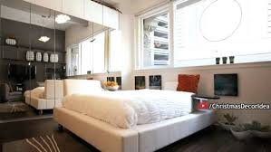 office futon. Surprising Futon Bedroom Ideas Amazing Small With Queen Bed And Desk Contemporary Office