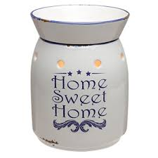 Tracy Fields-Scott Independent Scentsy Consultant - Home | Facebook
