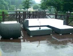 craigslist patio furniture for s